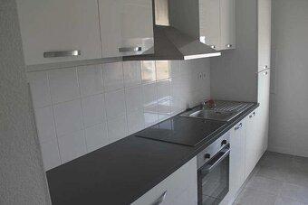 Location Appartement 3 pièces 65m² Léguevin (31490) - Photo 1
