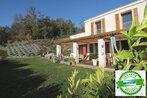 Vente Maison 5 pièces 102m² Cornebarrieu (31700) - Photo 1