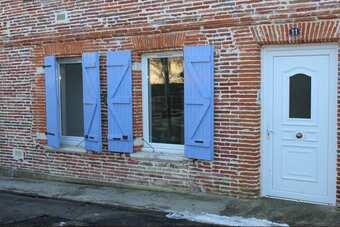 Location Appartement 3 pièces 54m² Cornebarrieu (31700) - Photo 1