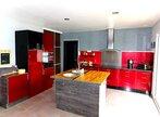 Vente Maison 6 pièces 150m² Mondonville - Photo 2