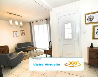 Vente Maison 3 pièces 87m² Cornebarrieu - photo