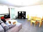 Location Appartement 3 pièces 64m² Daux (31700) - Photo 3