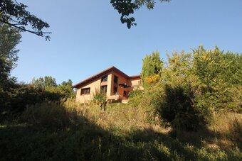 Vente Maison 4 pièces 102m² Lévignac (31530) - Photo 1