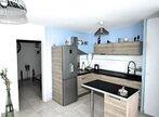 Vente Appartement 3 pièces 56m² Cornebarrieu - Photo 2