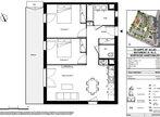 Vente Appartement 3 pièces 63m² Toulouse - Photo 2
