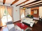 Vente Maison 5 pièces 142m² Mondonville - Photo 3