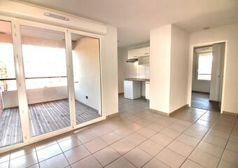 Location Appartement 2 pièces 44m² Mondonville (31700) - Photo 1