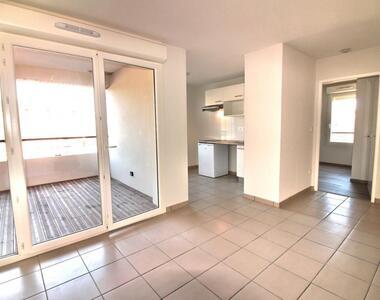Location Appartement 2 pièces 44m² Mondonville (31700) - photo