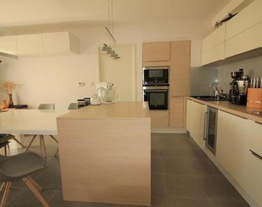 Location Maison 4 pièces 84m² Cornebarrieu (31700) - photo