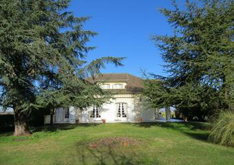Vente Maison 7 pièces 240m² Mondonville - Photo 1