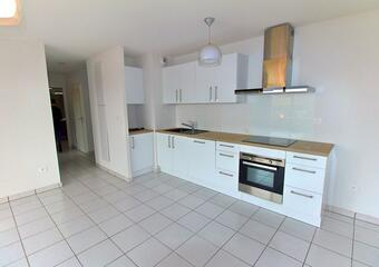 Location Appartement 3 pièces 57m² Mondonville (31700) - Photo 1