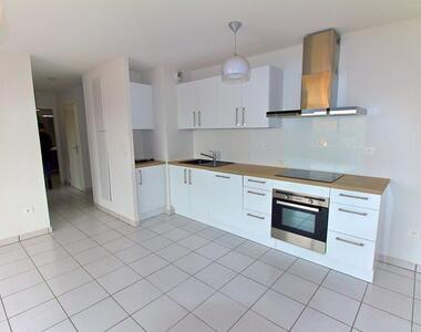 Location Appartement 3 pièces 57m² Mondonville (31700) - photo