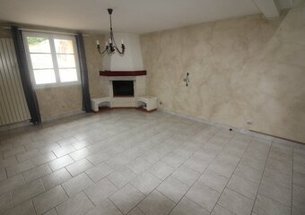 Location Maison 4 pièces 100m² Cornebarrieu (31700) - Photo 1