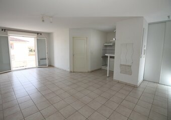 Vente Appartement 3 pièces 58m² Mondonville (31700) - Photo 1