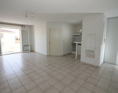 Vente Appartement 3 pièces 58m² Mondonville (31700) - photo