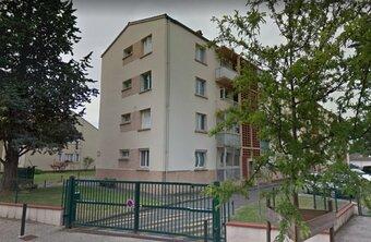 Location Appartement 3 pièces 57m² Blagnac (31700) - photo