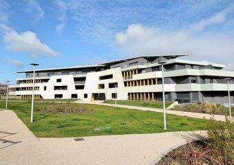 Vente Appartement 3 pièces 56m² Cornebarrieu - photo