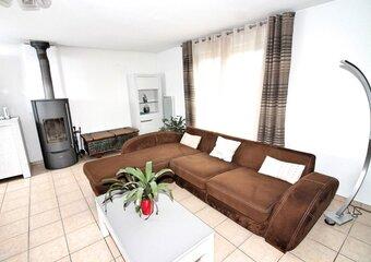 Vente Maison 4 pièces 85m² Daux (31700) - photo