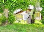 Vente Maison 4 pièces 114m² Mondonville (31700) - Photo 1