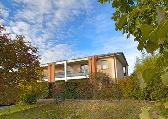 Location Appartement 2 pièces 43m² Cornebarrieu (31700) - Photo 1