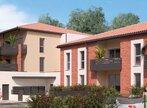Vente Appartement 3 pièces 66m² Mondonville - Photo 1