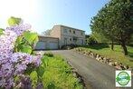 Vente Maison 6 pièces 146m² Montaigut-sur-Save (31530) - Photo 1