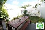 Vente Maison 4 pièces 73m² Cornebarrieu (31700) - Photo 4