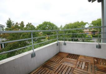 Location Appartement 2 pièces 40m² Mondonville (31700) - Photo 1