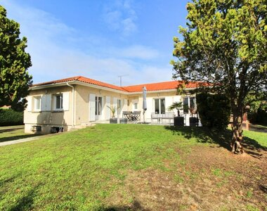 Vente Maison 5 pièces 147m² Mondonville - photo