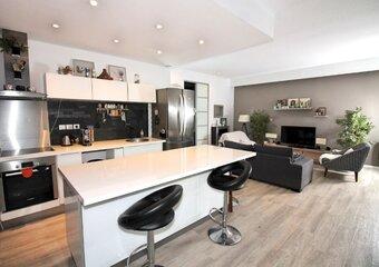 Vente Maison 3 pièces 86m² Montaigut-sur-Save - Photo 1