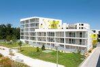 Vente Appartement 4 pièces 80m² Blagnac (31700) - Photo 2
