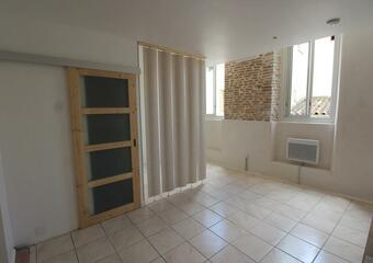 Location Appartement 1 pièce 32m² Montaigut-sur-Save (31530) - Photo 1