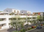 Vente Appartement 3 pièces 63m² Beauzelle - Photo 3