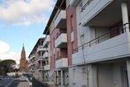 Vente Appartement 3 pièces 60m² Mondonville (31700) - Photo 4