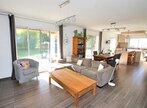 Vente Maison 5 pièces 142m² Menville (31530) - Photo 5