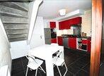 Vente Appartement 3 pièces 70m² Cornebarrieu (31700) - Photo 2