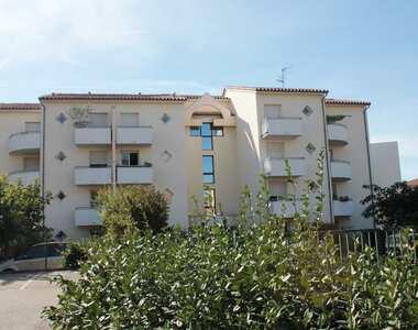 Location Appartement 3 pièces 80m² Blagnac (31700) - photo