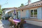 Location Maison 6 pièces 135m² Mondonville (31700) - Photo 1