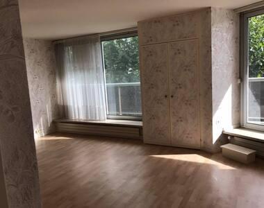 Vente appartement 2 pièces Le Havre (76600) - 278165