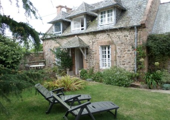 maisonPerros-Guirec (22700) - Photo 1