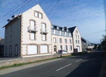 appartementTrébeurden (22560) - Photo 1