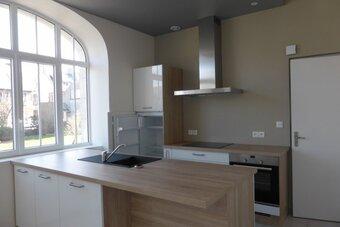 Vente Appartement 2 pièces 40m² Trébeurden (22560) - Photo 1