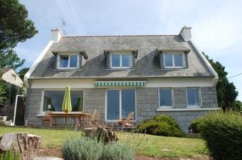maisonTrébeurden (22560) - Photo 1