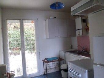 Vente Appartement 3 pièces 60m² Trébeurden (22560) - photo 2