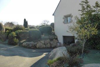 Vente Maison 6 pièces 235m² Trébeurden (22560) - Photo 1