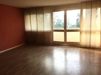 Vente Appartement 4 pièces 84m² Pau (64000) - Photo 1
