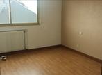 Location Appartement 3 pièces 70m² Pau (64000) - Photo 2