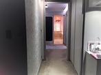 Vente Appartement 5 pièces 183m² Pau (64000) - Photo 3