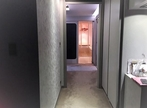 Vente Appartement 5 pièces 183m² Pau - Photo 3