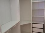 Location Appartement 4 pièces 73m² Pau (64000) - Photo 8